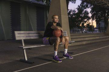 20SS xBB RS Dreamer Purple Hearts Kyle Kuzma 0125 RGB