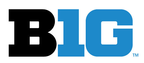 Big 10 Announces 10 Game Conference Schedule As Student-Athletes Remain Unclear On Protocol