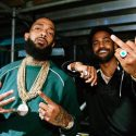 Big Sean Releases Detroit 2 Cut Deep Reverance Featuring Nipsey Hussle
