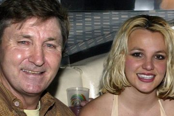 Britney Spears Father Responds to FreeBritney Campaign All These Conspiracy Theorists Don't Know Anything