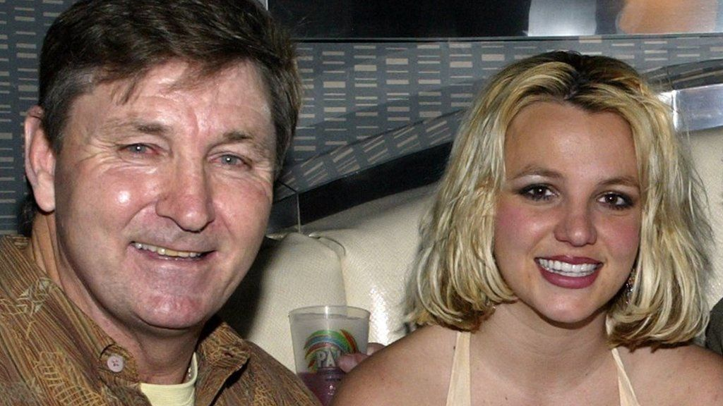 Britney Spears' Father Responds to #FreeBritney Campaign: 'All These Conspiracy Theorists Don't Know Anything'
