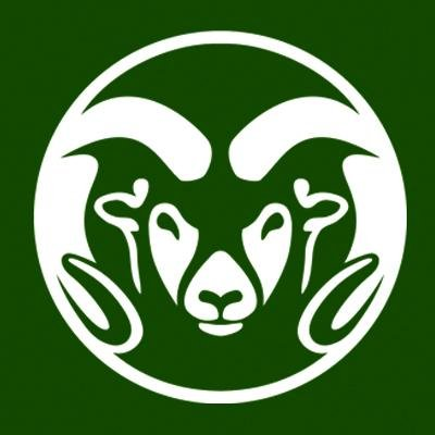 SOURCE SPORTS: Colorado State University Football Staff Accused of Racism