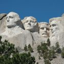 Trump Inquired About Being Added to Mt. Rushmore in 2019