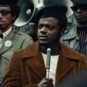 Daniel Kaluuya Lakeith Stanfield Star in Judas and the Black Messiah Trailer