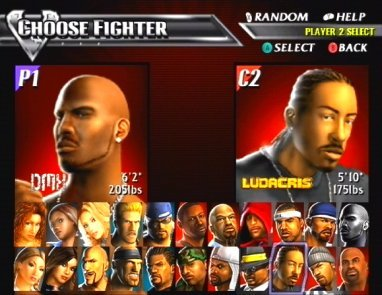 Def Jam Teases Bringing Back Their Video Game Series