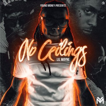 Lil Wayne Adds 'No Ceilings' Mixtape to Streaming Platforms