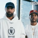 Joe Budden Claps Back at Charlamagne Tha God