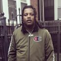 Mother of Murdered Chicago Rapper FBG Duck Calls for Peace