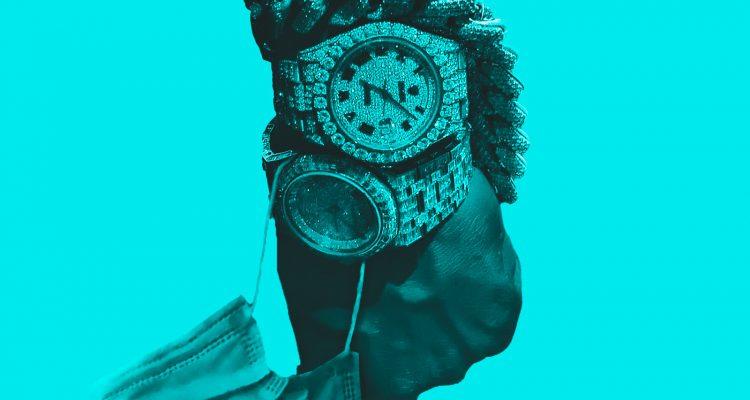 Yo Gotti Drops New Tay Keith Produced Single 'Stay Ur ...