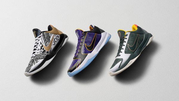 NikeNews FA20 BB MAMBA WEEK KOBE V PROTRO BIG STAGE 5X CHAMP WMNS EYBL NA 07 re native 1600