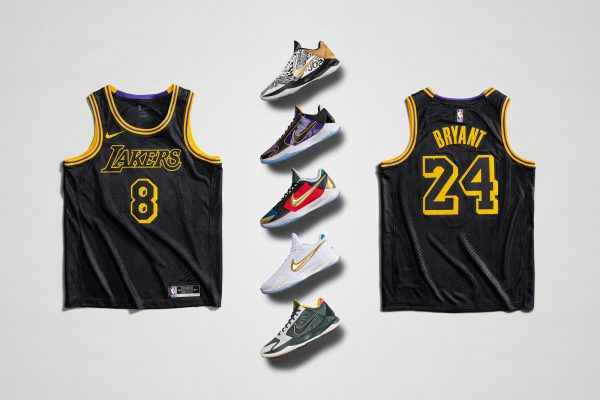 NikeNews FA20 BB MAMBA WEEK KOBE V PROTRO SWINGMAN JERSEY GROUP 09 re native 1600 1