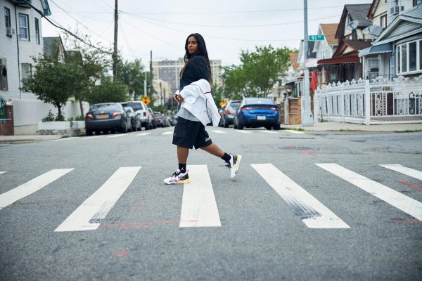 NikeNews JordanBrand Apparel FA20 JD WOMENS NYC STREETSTYLE AJ LOOK3 1213 native 1600