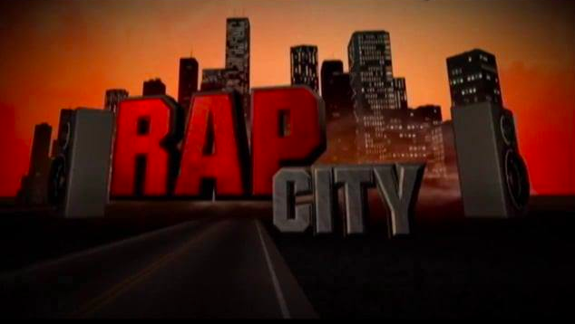 Today in Hip-Hop History: Syndicated Hip Hop Video Show 'Rap City' Premiered On BET 31 Years Ago