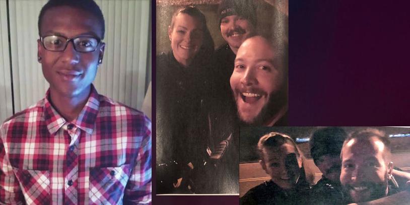 Family of Elijah McClain Files Wrongful Death Suit Against Aurora, Colorado
