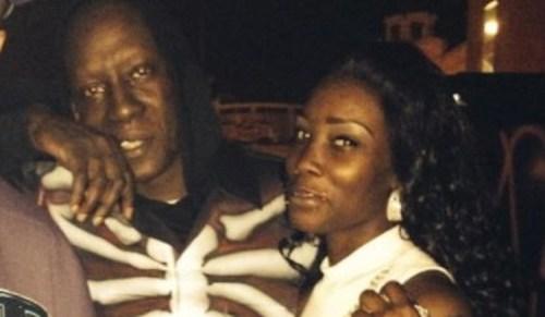 Three 6 Mafia Rapper Crunchy Blacks Daughter Was Fatally Shot in Hotel Shooting