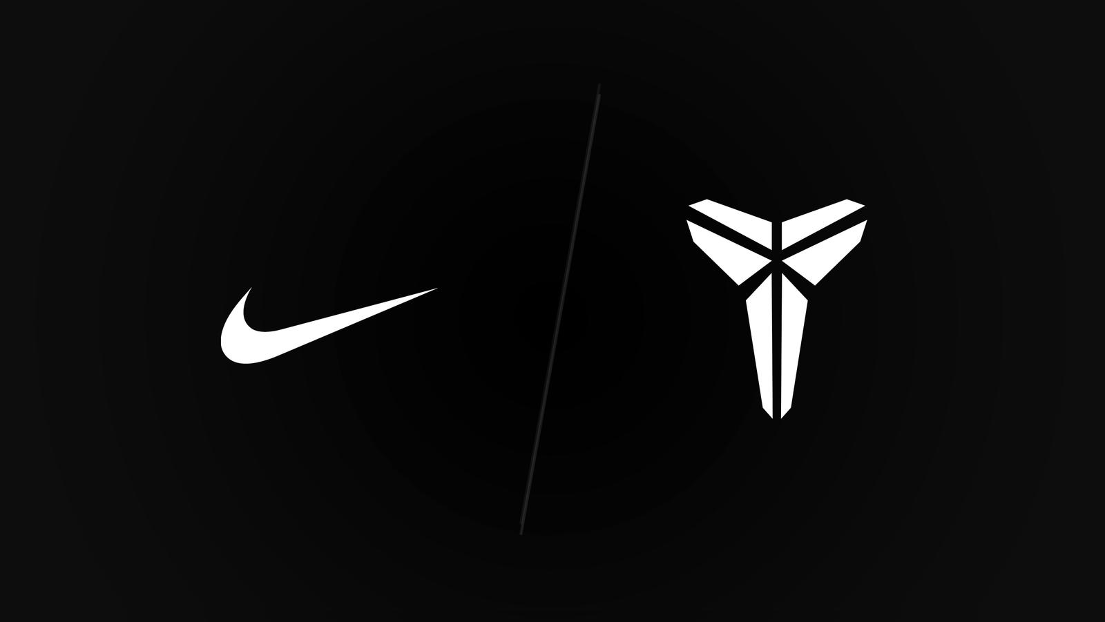 Nike to Celebrate Kobe Bryant and Mamba Mentality with 'Mamba Week'