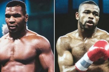 mike tyson vs roy jones jr 770x408 1