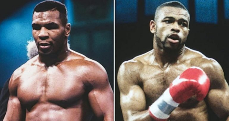 mike tyson vs roy jones jr fight postponed to november 28 mike tyson vs roy jones jr fight