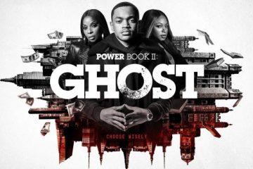 power book ii ghost e1596577759433