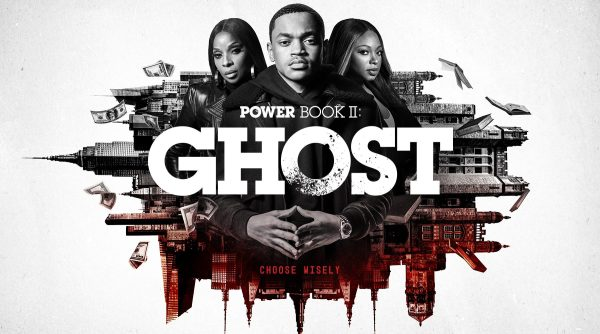 'Power Book II: Ghost' Receives Official Release Date and New Trailer