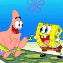 spongebob squarepants 7