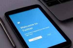 Former KKK Leader David Duke's Twitter Account Permanently Suspended