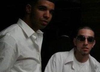 Drake Mourns OVO Affiliate Dolla Bill