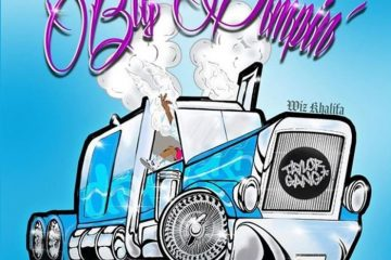 Wiz Khalifa Releases New Mixtape 'Big Pimpin' Feat. Curren$y, Statik Selektah, Harry Fraud Plus More