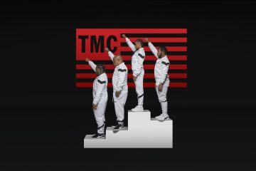 20AW PNA TMC Group Flag 4173