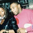Did Mike Tyson Push Naomi Campbell Out of a Moving Car Chris Rock Recalls