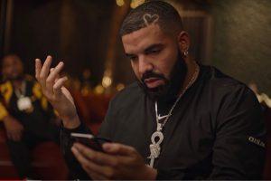 Drake Popstar