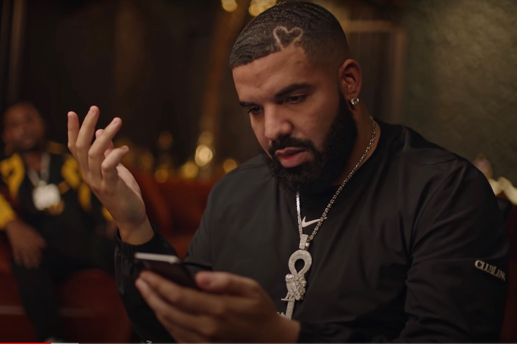 Drake Confirms 'Certified Lover Boy' is Releasing Before the End of the Summer