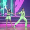 Eh6o5GTUaJeannie Mai Reflects on 'Dancing With The Stars' DebutcAAXAFZ