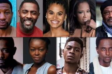 Lakeith Stanfield, Zazie Beetz, Regina King, and More Join Upcoming Netflix Western Produced By Jay-Z
