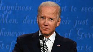 Joe Biden Suggests to Hold Off on Second Presidential Debate Following Trump's COVID-19 Diagnosis