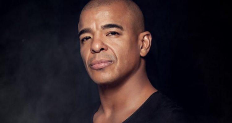 DJ Erick Morillo Found Dead in Miami Residence