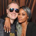 Eve Opens About Fertility Struggles: 'We've Been Trying & Trying'