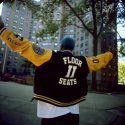 ASAP Ferg Drops 'Floor Seats II' Project Featuring Lil Wayne, Nicki Minaj, Mulatto, and More