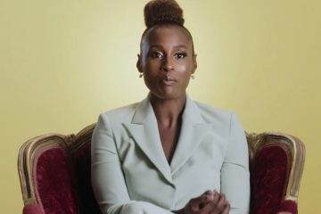 Issa Rae Recalls Executive Getting Fired After Misunderstanding Her First Pitch Its About This Black Woman and Her Black Woman Problems