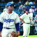 Jackie Robinson Biopic 42 to Get Re Released in Theaters in Honor of Chadwick Boseman