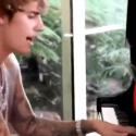 Justin Bieber All My Life 1