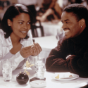 Larenz Tate Reflects on 20 Years of Love Jones Its Been Therapy for Some People