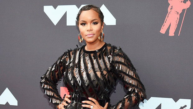 Letoya Luckett Reveals She Was Homeless Following Departure From Destinys Child