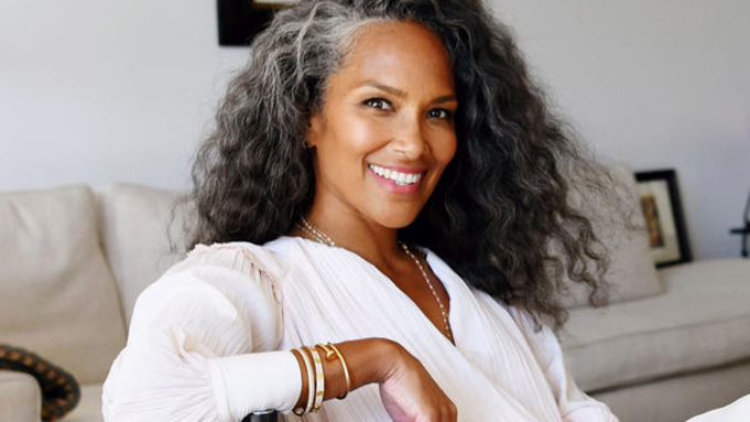 Mara Brock Akil Inks Multi Year Deal With Netflix to Create Original Content