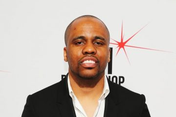Rapper Consequence Reveals Lupus and Diabetes Diagnosis
