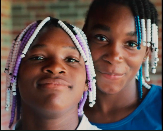 [WATCH] Nike Releases Heart-Tugging Ad About Serena and Venus Williams