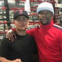 Mayweather Boxing Prodigy Danny Gonzalez Shot Dead On Labor Day