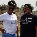 Collective of Georgia Women Purchase 97 Acres Of Land to Create Safe City for Black Families