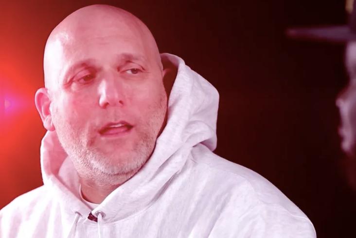 Steve Rifkind Re-establishes Loud Music Group