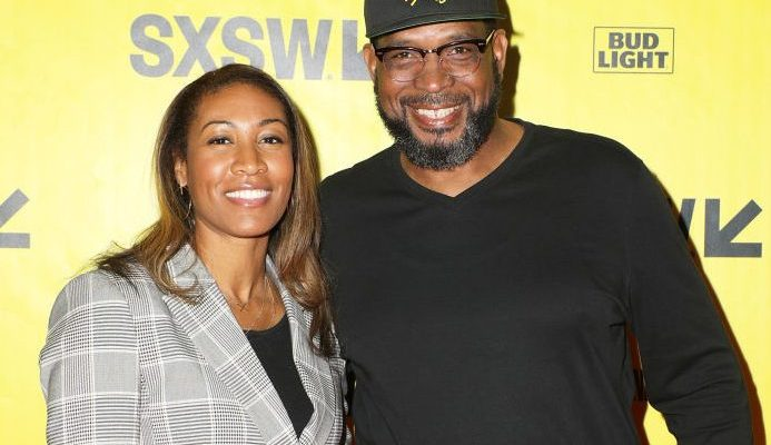 Uncle Luke Was Reportedly Blindsided by Wife Filing to End 12 Year Marriage